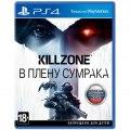 Фото SONY Killzone: В плену сумрака [PS4, Russian version] (9440871)